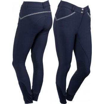 Catago Full Grip Breeches - Emily